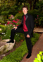 Prom-AustinKelsey-5