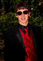 Prom-AustinKelsey-6