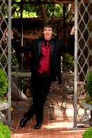 Prom-AustinKelsey-20
